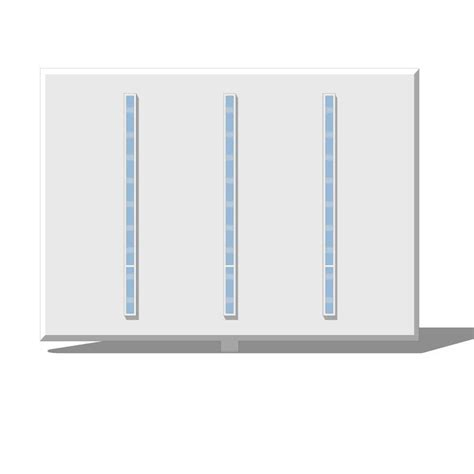 lutron dimmer light switches lutron vierti dimmer switches 3d model formfonts 3d
