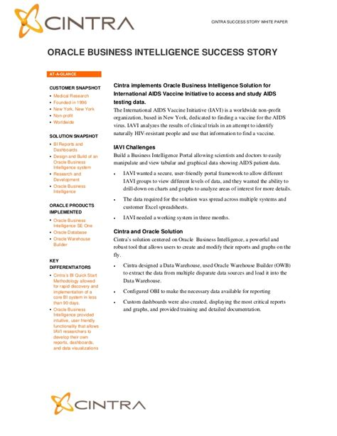 Microsoft Word New Case Study Template Iavi Final Doc Business Study Template