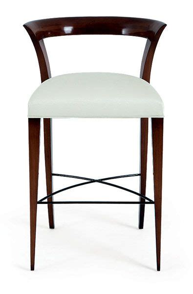 Christopher Counter Height Stools by 149 Best Kitchen Barstools Images On Bar Stool