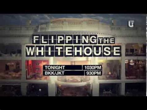flipping houses watch me flip this house youtube flipping the white house youtube