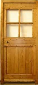 chataignier ch 234 ne vente de portes anciennes et
