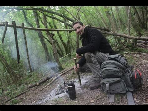 Tang Gerber Grylls Multifungsi Edc Gear Outdoor essential bushcraft kit how to make do everything