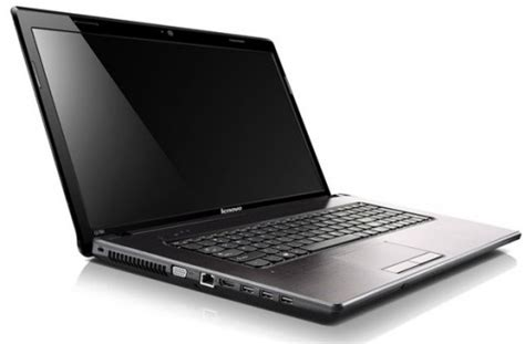 Laptop Lenovo Z480 I3 lenovo ideapad g500 i3 500gb hdd 15 6 inch laptop pc price bangladesh bdstall
