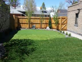 Putting Green Backyard Cost Artificial Grass Installation In Orange California