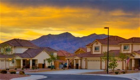 nellis afb housing floor plans nellis afb housing floor plans nellis afb housing floor