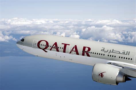 qatar airways trip report qatar airways january 2014 thedesignair