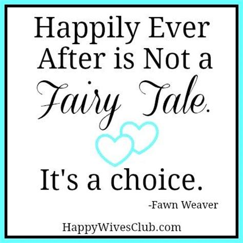 this is not a fairytale books happily after is not a tale happy club