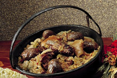 cucinare la cassoeula ricetta cassoe 249 la la cucina italiana
