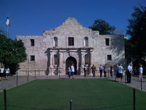 is there a basement in the alamo 1000 images about been there done that on