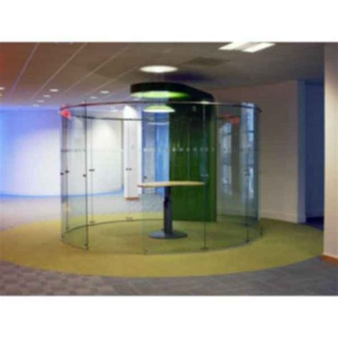 Home Design Architectural Series 3000 by Elite Free Standing Glass Wall Dividers Modlar Com
