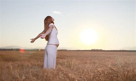 vitamin d supplement pregnancy should take vitamin d supplements wstale