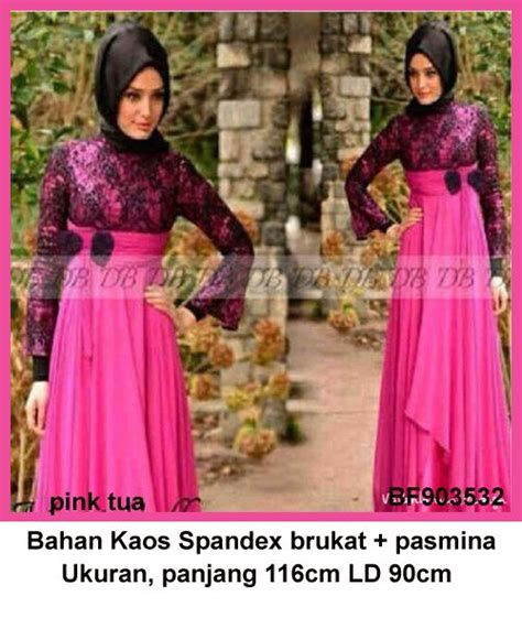 Kaos Spandex Kode Tr6370 2 the world s catalog of ideas