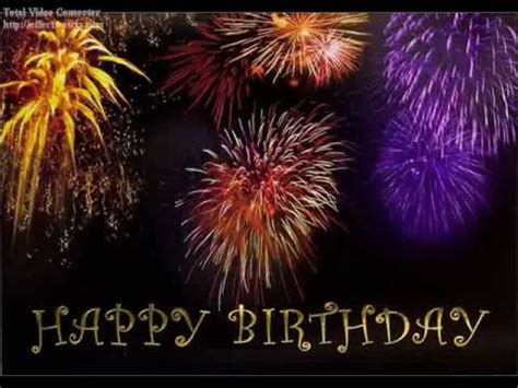Answer To Happy Birthday Wishes R P Let S All Wish Someone Very Special A Happy Birthday