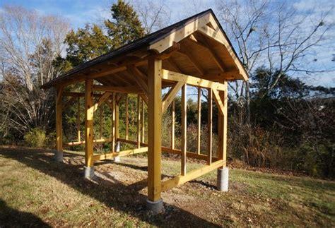 natural building blog materials methods  design