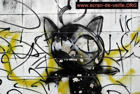 wildstyle graffiti   graffiti   graffiti