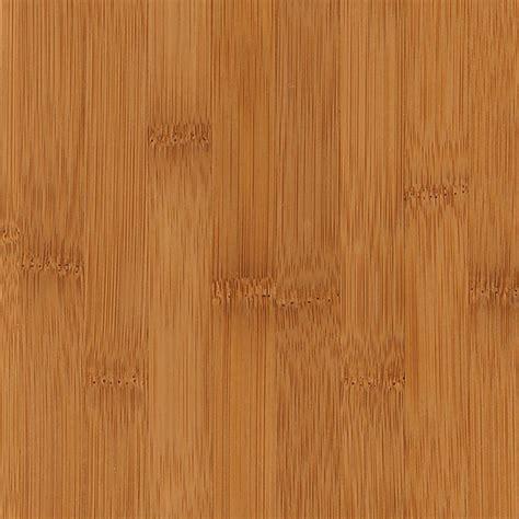 echtholz arbeitsplatte holzarbeitsplatten arbeitsplatten aus echtholz und
