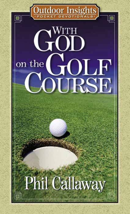 Dvd Circling The House Of God Reflections Of The Hajj Dr Martin Lings with god on the golf courseharvest house