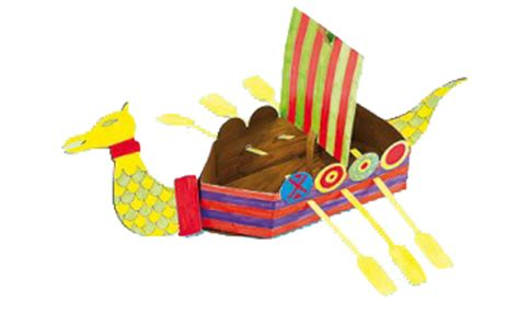 viking longboat exhibition make your own viking longboat the collection