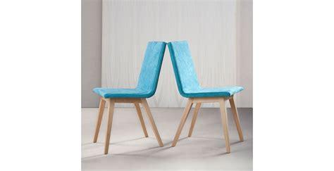 sillas nordicas silla n 243 rdica vintage 60 en portobellostreet es