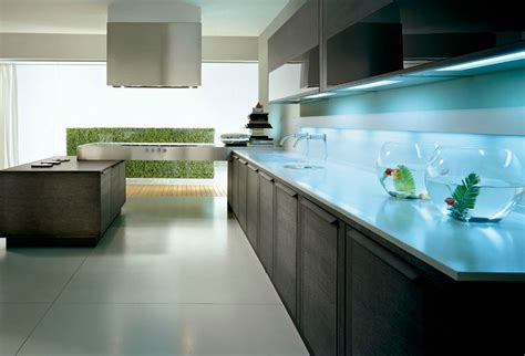 design of kitchen furniture furniture kitchen design kitchen and decor