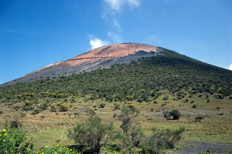 lade vulcano volcan vulcano randonn 233 es 238 le de vulcano 238 les 233 oliennes