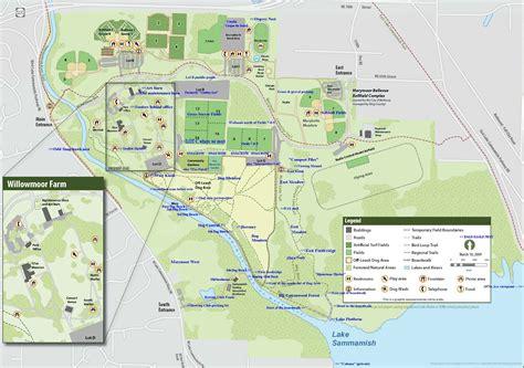 marymoor park image gallery marymoor
