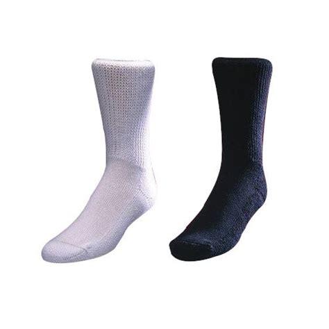 Comfort Socks by Medicool European Diabetic Comfort Socks Diabetes Socks