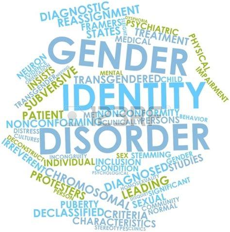 faq gender identity disorder the national catholic faq gender identity disorder the national catholic media