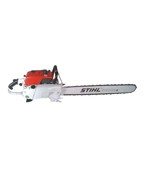 Gergaji Kayu New West jual new west 070 chainsaw harga spesifikasi review