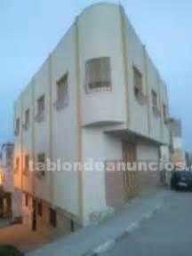tablon de anuncios se vende casa en tanger marruecos venta piso melilla