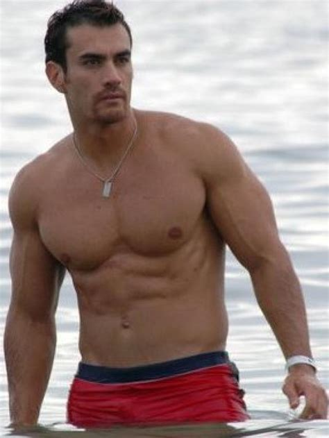 william levy boysnxhot mejor conjunto de frases ranking de david zepeda segundo ganador del mega concurso