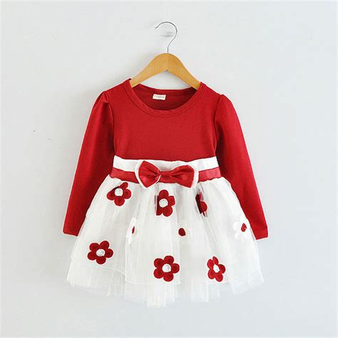get cheap tutu dresses for toddlers aliexpress