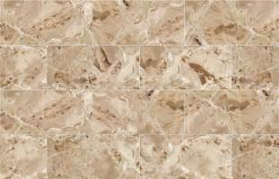 Gallery images and information marble tile texture