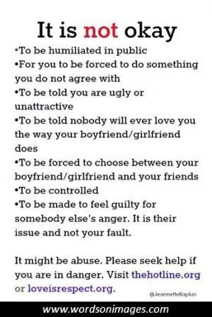 quotes about domestic violence domestic abuse quotes and sayings quotesgram