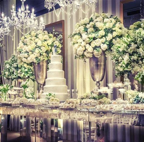 reception d 233 cor photos indoor garden inspired reception space inside weddings wedding decor company singapore decoratingspecial