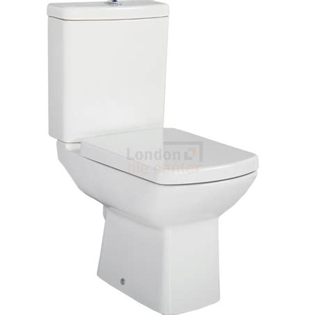 Wc Bidet Toilet Combined All All In One Combined Bidet Toilet With Soft Seat