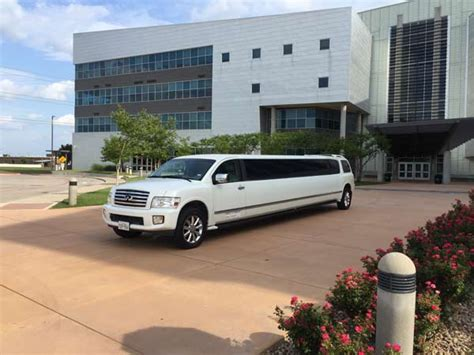 dallas light tours light tours travel dallas fort worth limo