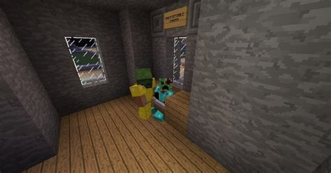 Chairs In Minecraft by Sitable Stairs In Minecraft Chairs In Minecraft Minecraft