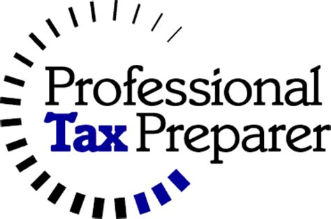 Can Mba Prep Be Written On Taxes by Professional Tax Preparer Certification
