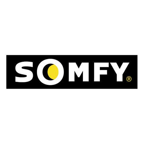 Best Logo Color Combinations by Somfy Free Vector 4vector