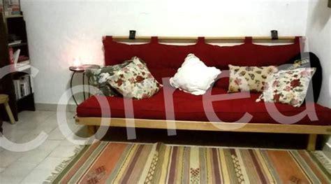 trasformare letto in divano come trasformare un letto singolo in un divano