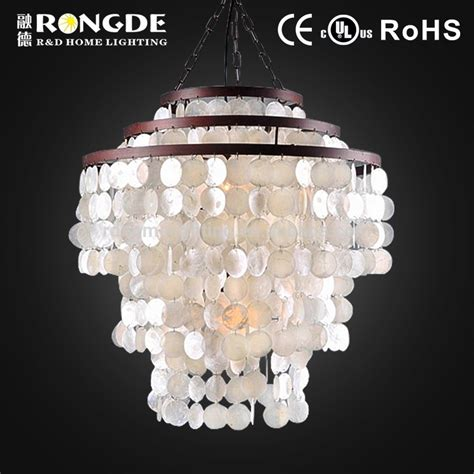 Chandelier For Restaurant 12 Best Collection Of Chandelier For Restaurant