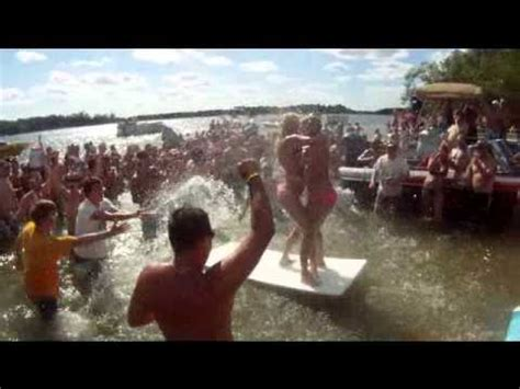 boat dealers pequot lakes mn bertha boatworks whitefish chain of pequot lakes minnesota