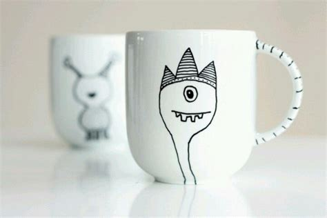 mug design ideas mug design ideas crafty tidbits pinterest kid mug