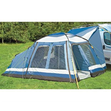 Movelite Drive Away Awning by Outdoor Revolution Movelite Xlf Drive Away Awning