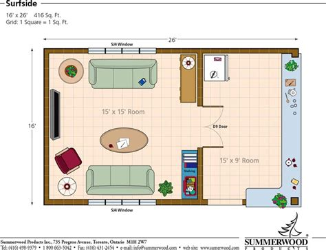 pool cabana floor plans floor plan