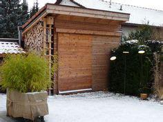Moderne Gartengestaltung Mit Steinen 3710 by 220 Ber 1 000 Ideen Zu Ger 228 Teschuppen Auf