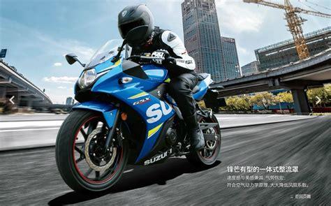 Suzuki Gixxer Launch Date In India Suzuki Gsx 250r India Launch Date Price In India