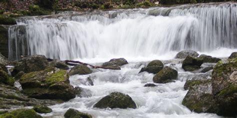 chambre d hote lac de chalain chambres d hotes et gites jura francais cascades lac chalain