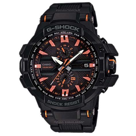 Jam Tangan Sport Casio G Shock Nba Premium Spor Berkualitas casio g shock gw a1000fc 1a4 indowatch co id